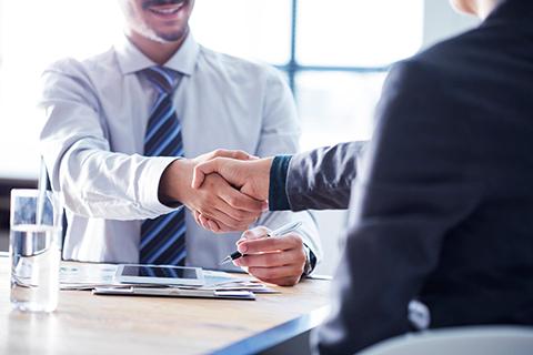 corporate-consultation